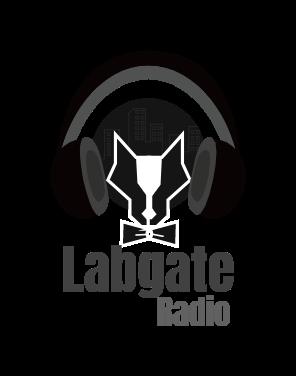 my_logo (4)
