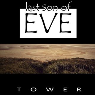 last son of eve