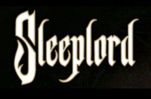 sleeplord
