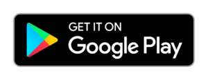 Google play logo 2020